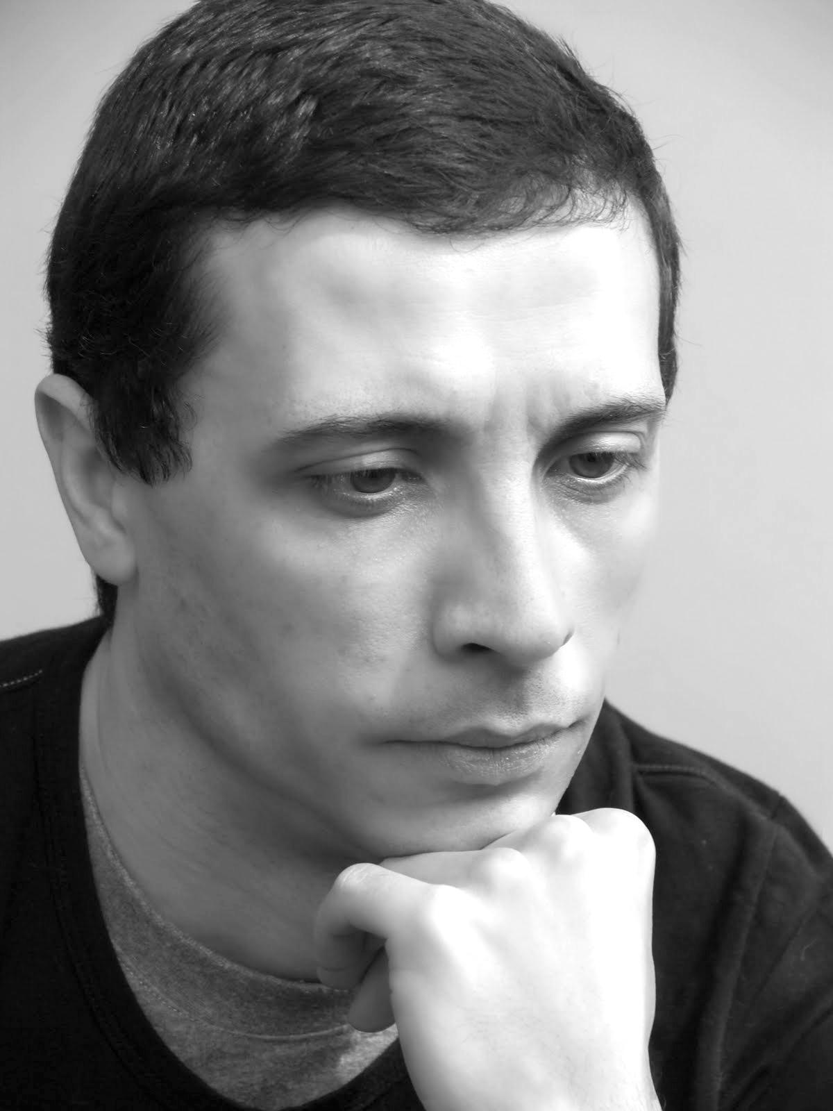 Carlos_Perón_Cano