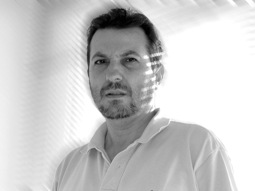 Carlos Satue