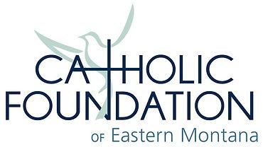 catholic foundation logo.jpg