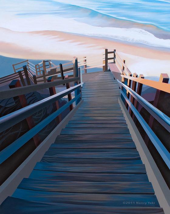 El Capitan State Park