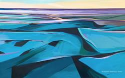 Oso Flaco Dunes