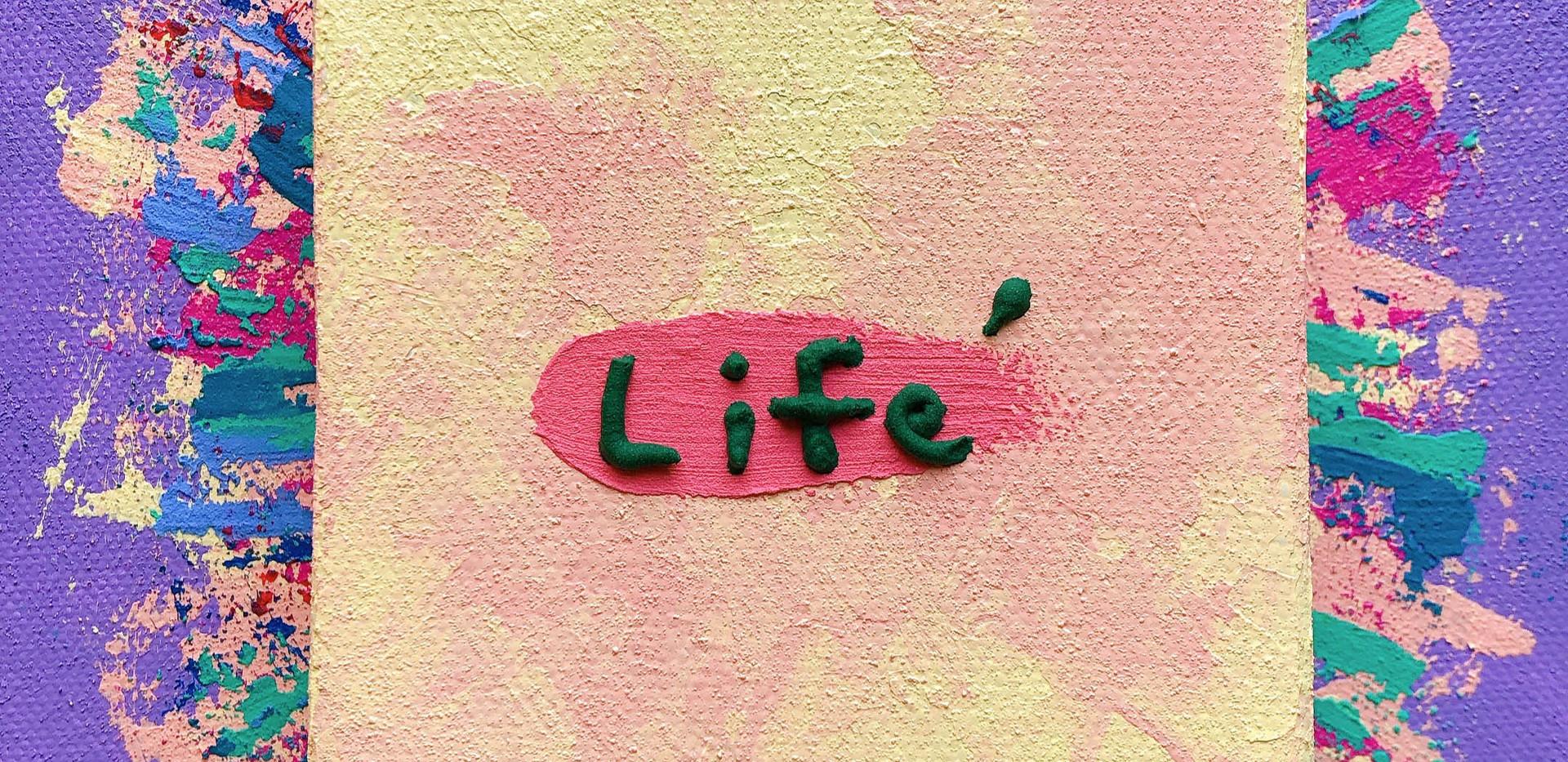 Life5.jpg