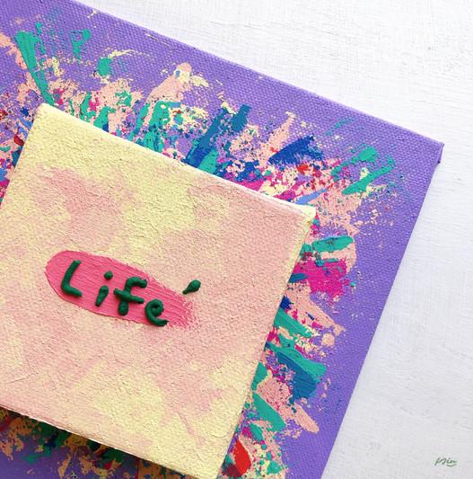 Life4.jpg