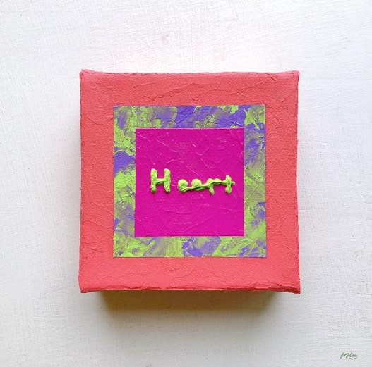 Heart8.jpg