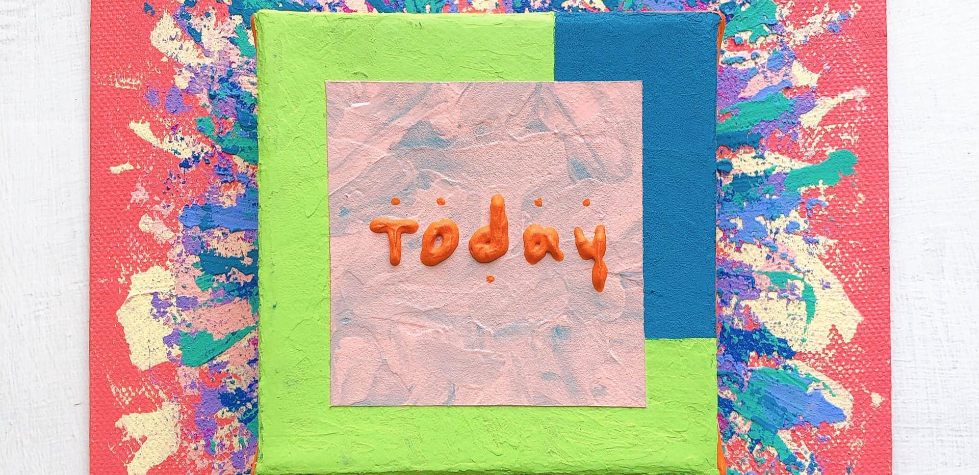 Today6.jpg