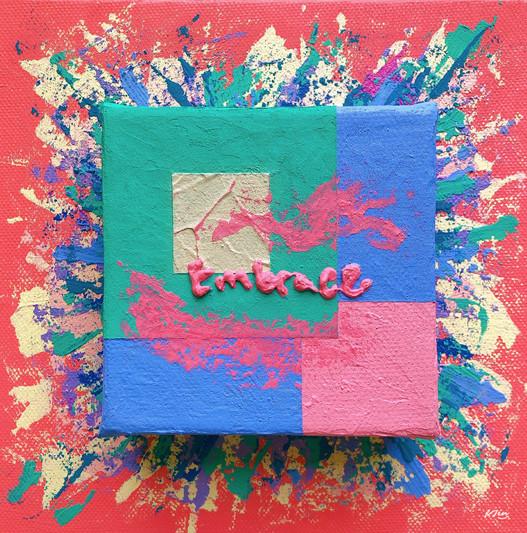Embrace5.jpg