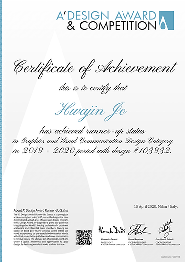 runnerup_certificate.png