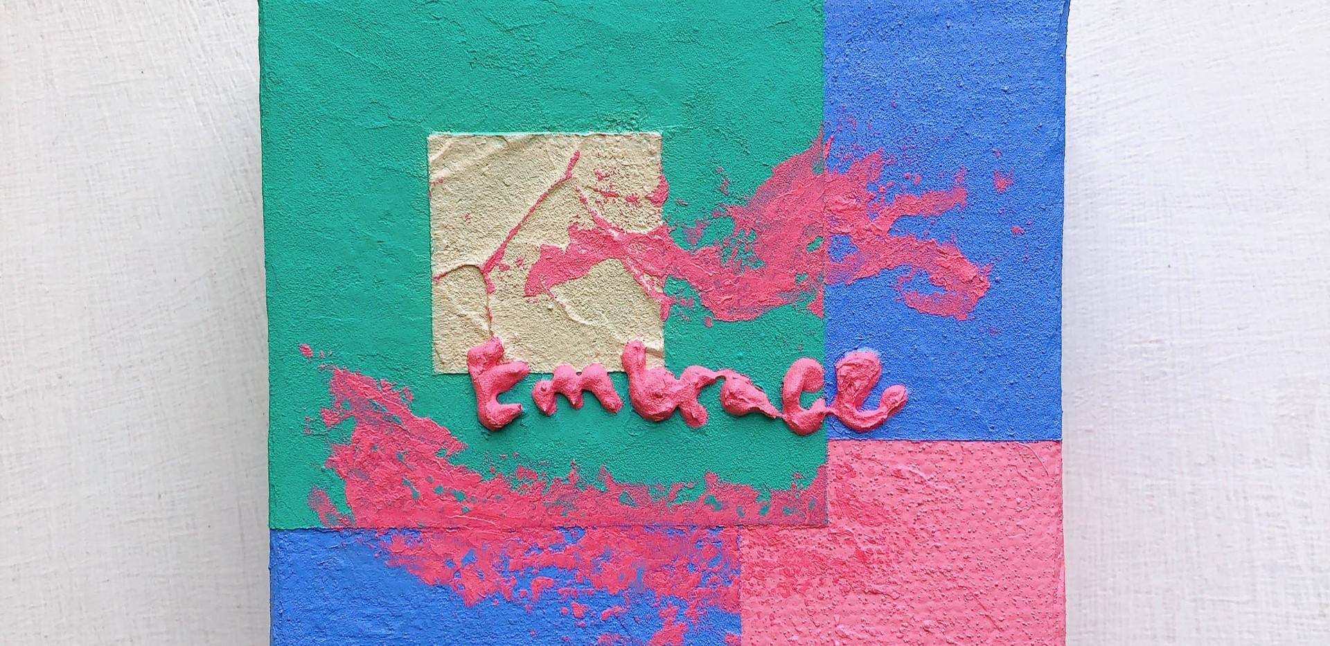Embrace7.jpg