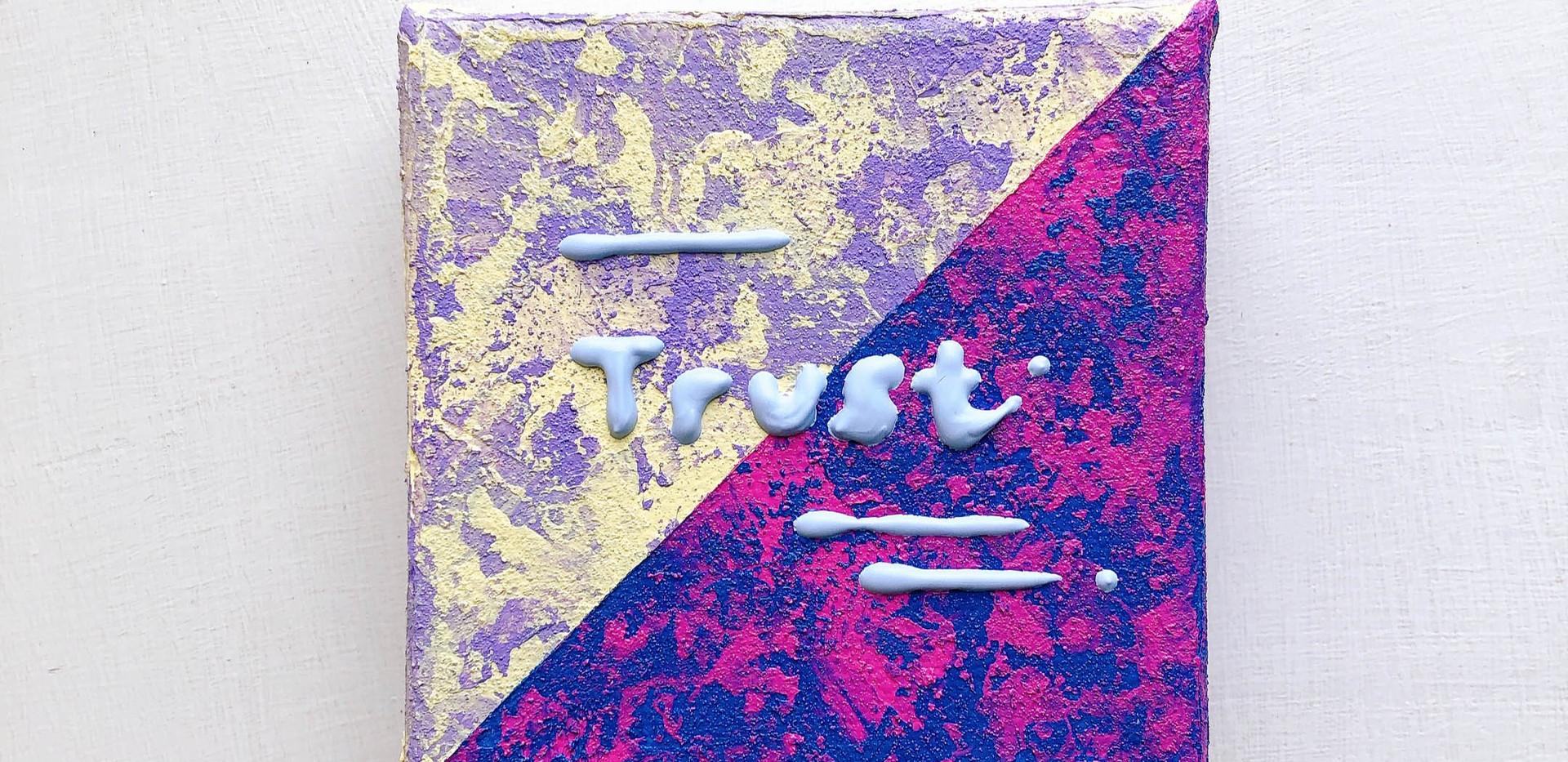 Trust7.jpg