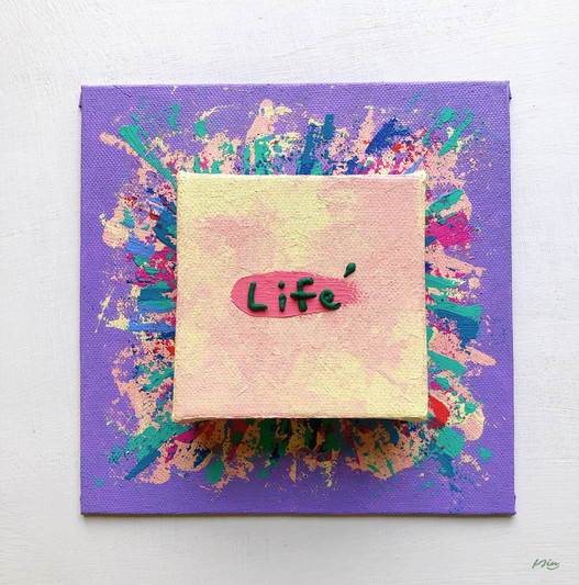 Life6.jpg