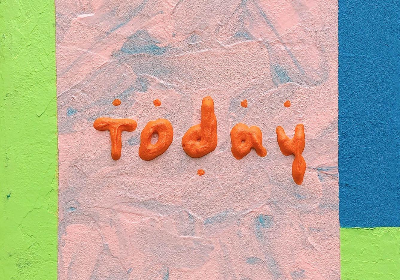Today1.jpg