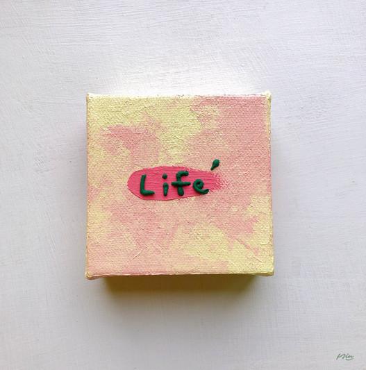 Life7.jpg