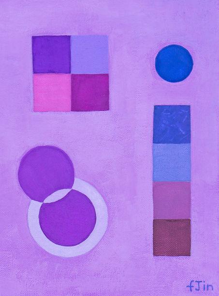Mono_purple.jpg
