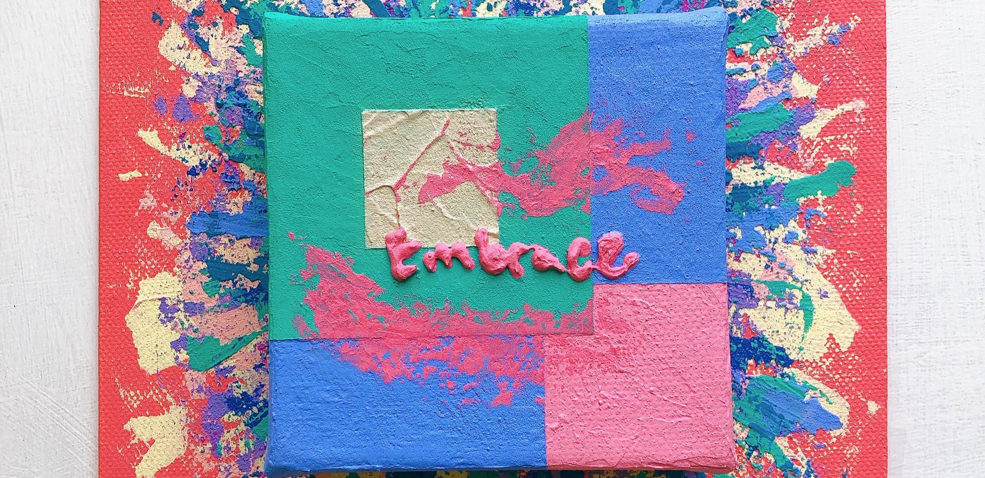 Embrace6.jpg