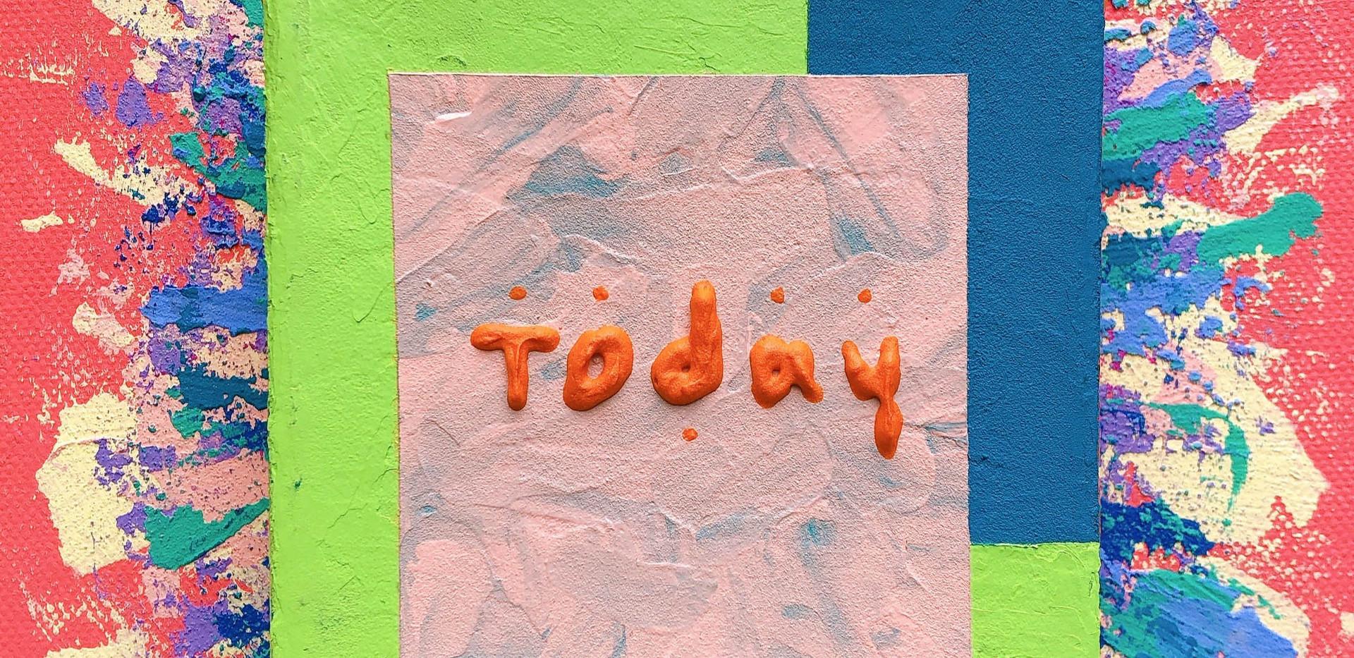 Today5.jpg