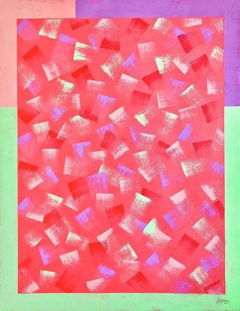 ColorTable12.jpg