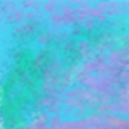 bluish.jpg
