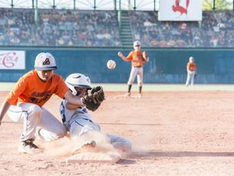 野球専門 これでは野球肘、野球肩になりますよ!