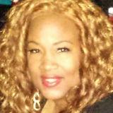 Evangelist Sabrina Walker.jpg