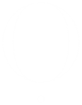 ODOS_OLIMPAS_COLORED_SIGN_RGB-01.png
