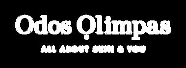 ODOS_OLIMPAS_WHITE_RGB-01.png