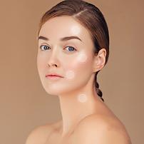 Skin Olympus - Estetine dermatologija (2