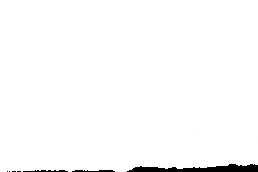 White%252520Marble_edited_edited_edited.