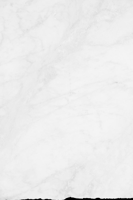 Skin Olympus - Header photo - marmuras.p