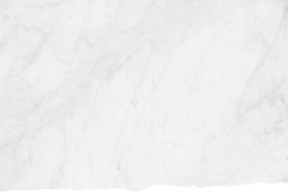 White%2520Marble_edited_edited.png