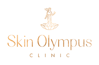 SkinOlympus - GOLDEN- textured - RGB-01.