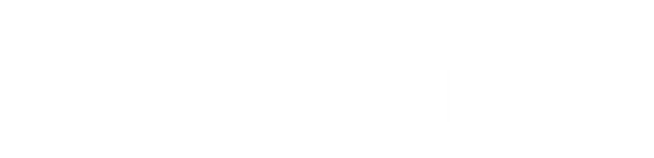 Encounter Logo (White).png