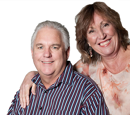Brent and patricia transparent.png