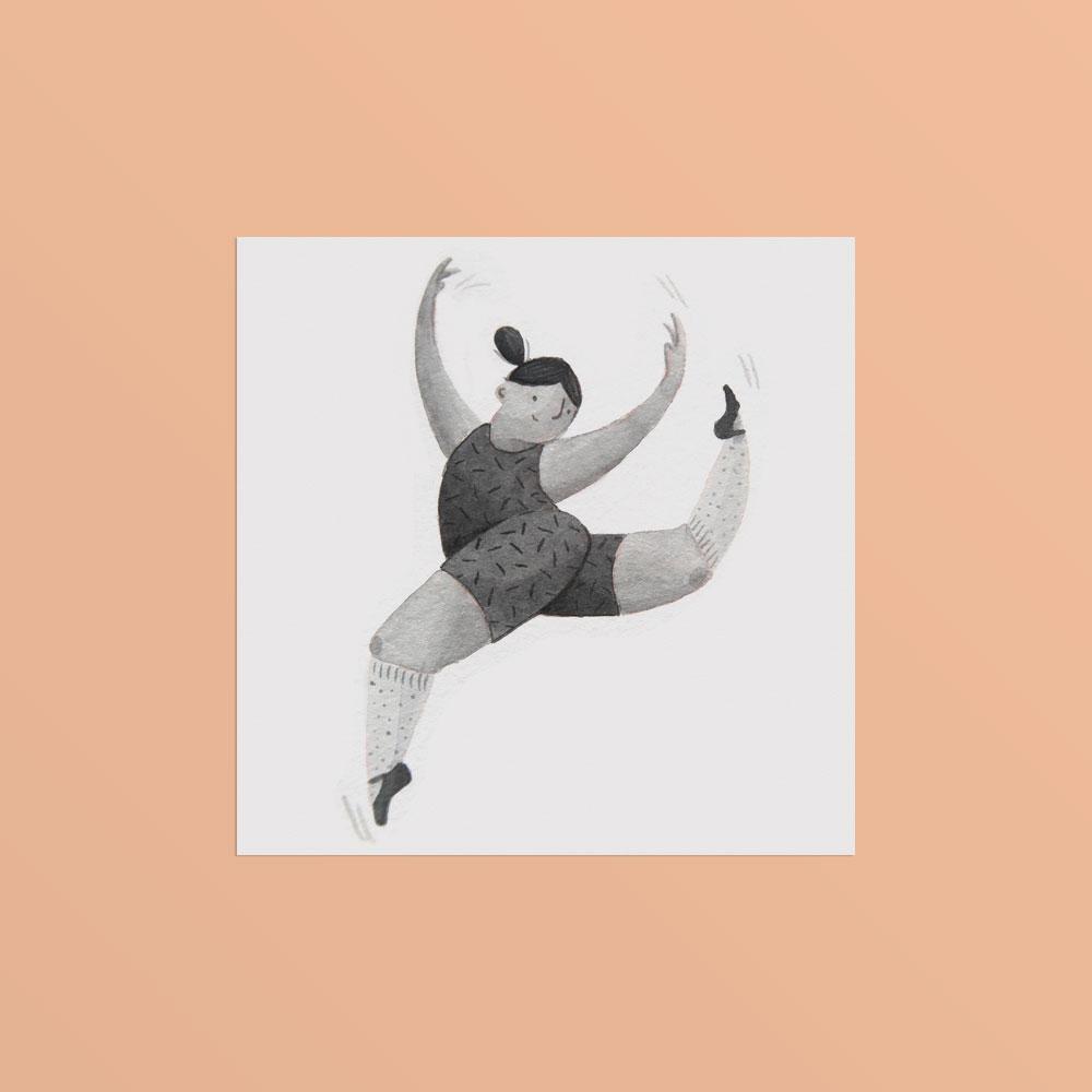 dancer_03