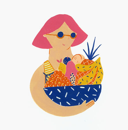 fruit_bowl02.jpg