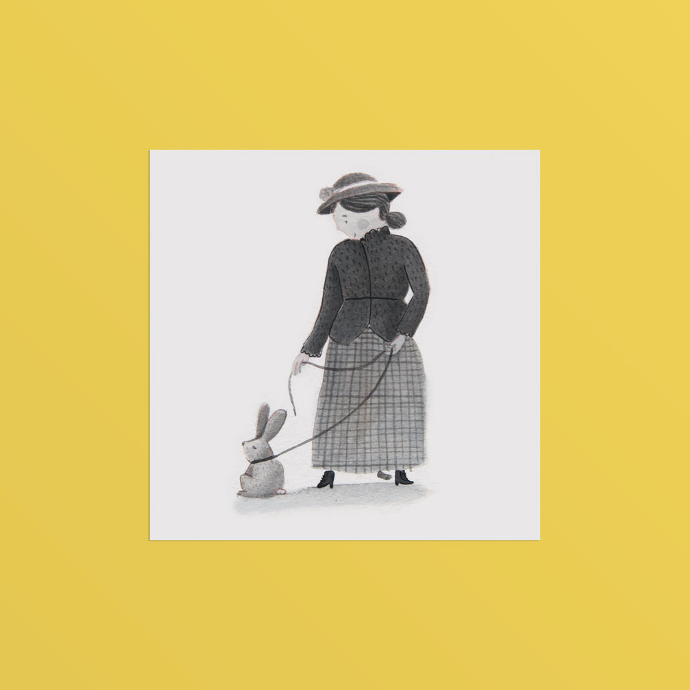 Beatrix-Potter_03