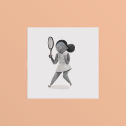 Serena_03