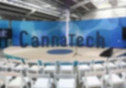 cannatech 2018 5.jpg