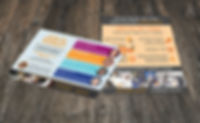 subs leaflets 2.jpg