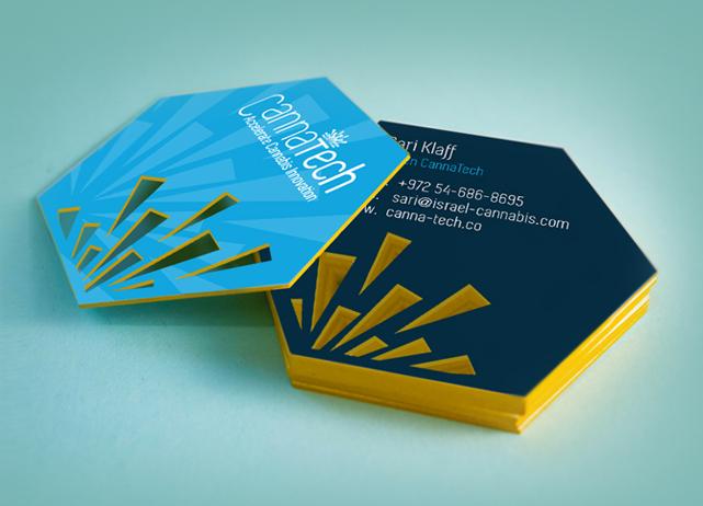 canntech business card b