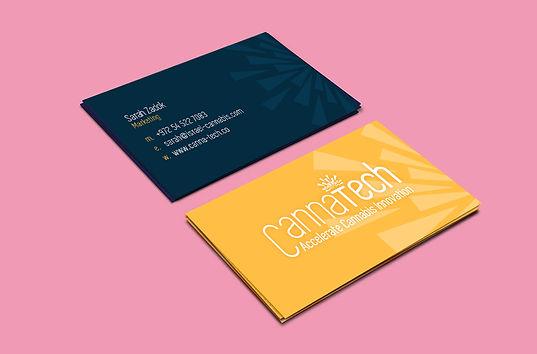 CannaTech businesscards 3.jpg