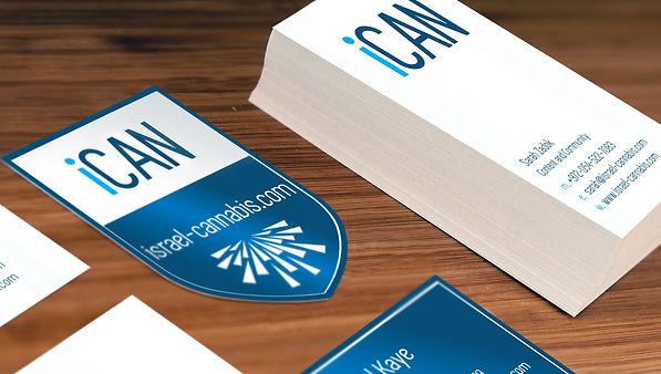 business-card-943996_1920.jpg