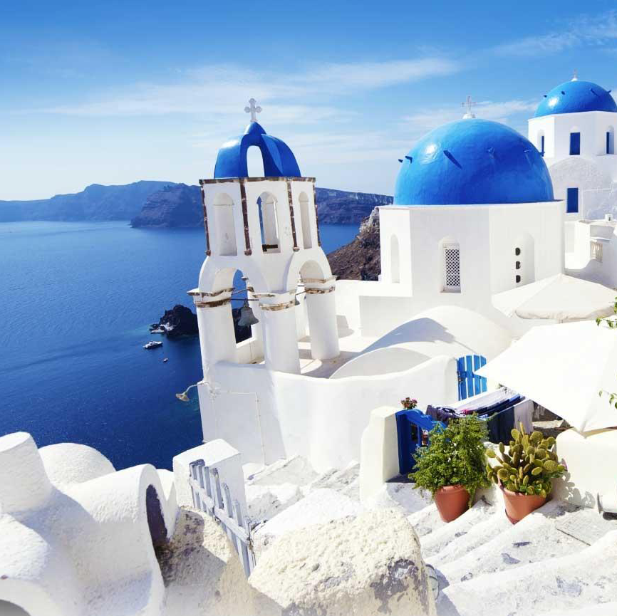 greece-travel-information-guides-m