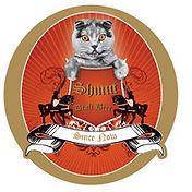 shmut beer logo teddy.jpg