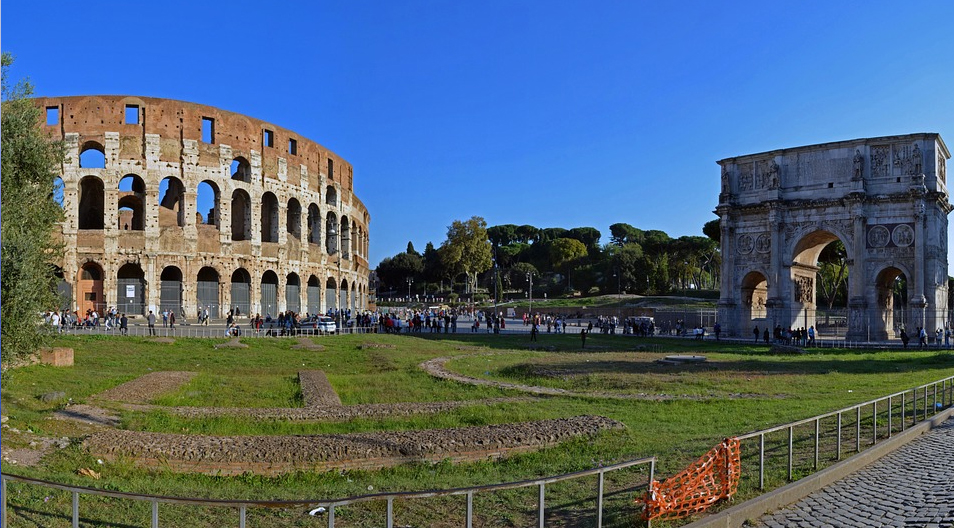 rome pic2