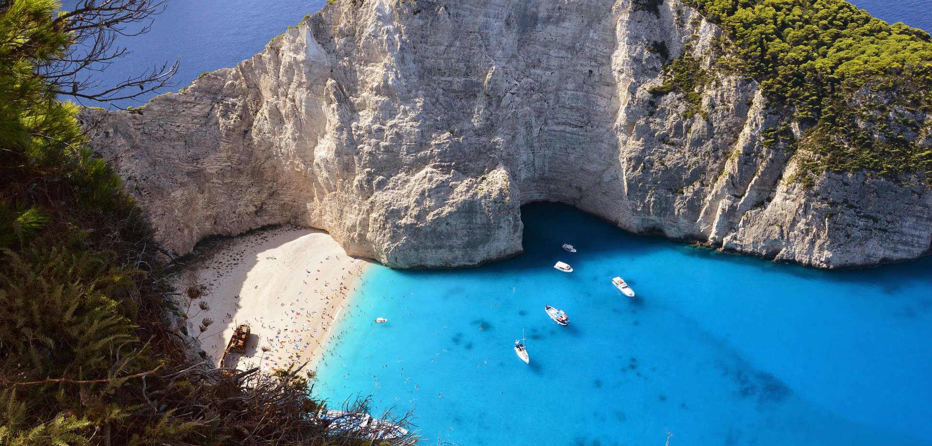 greek isles crop