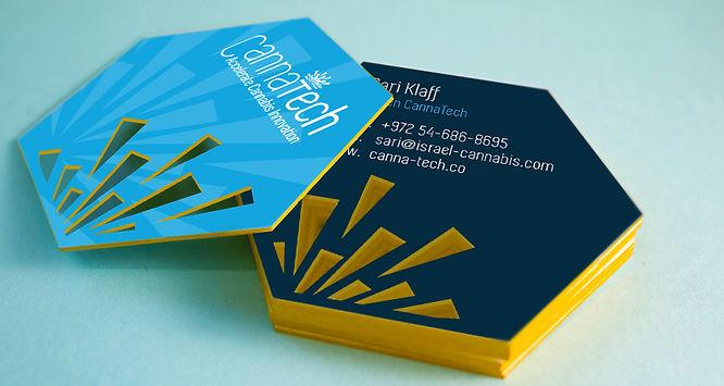 canntech business card.jpg