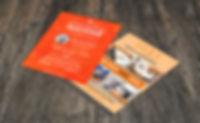 subs leaflets.jpg