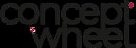 concept wheel logo update 2021.png