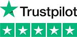 Trust pilot 5 stars.png