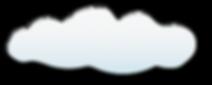 cloud-01.png
